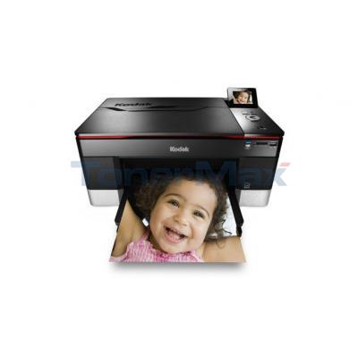 Kodak HERO 5.1 All-in-One